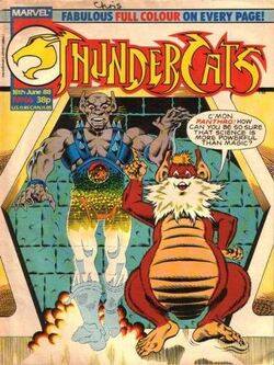 ThunderCats (UK) - 066.jpg
