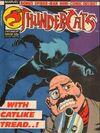 ThunderCats (UK) - 028.jpg