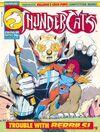 ThunderCats (UK) - 050.jpg
