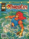 ThunderCats (UK) - 119.jpg