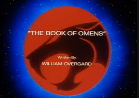 The Book of Omens - Title Card.png