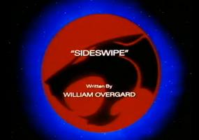Sideswipe - Title Card.png