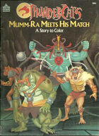 Mumm-Ra Meets his Match.jpg