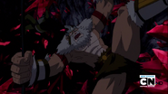 Screenshots - Birth of the Blades - 024