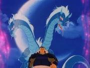 The Jade Dragon - 002