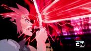 Screenshots - Birth of the Blades - 013
