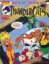ThunderCats (UK) - 052.jpg