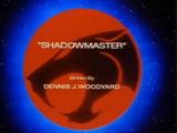 Shadowmaster (episode)