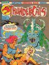 ThunderCats (UK) - 77.jpg