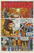 ThunderCats - Star Comics - 1 - Pg 05