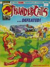 ThunderCats (UK) - 003.jpg