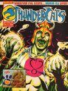 ThunderCats (UK) - 009.jpg