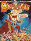 ThunderCats (UK) - 049-0.jpg