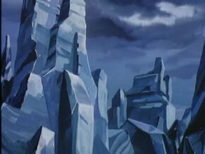 Crystal Canyon.jpg