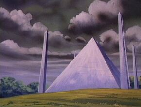 White Pyramid.jpg