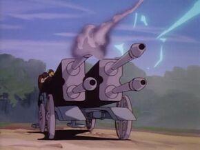 Thundrainium Cannon.jpg