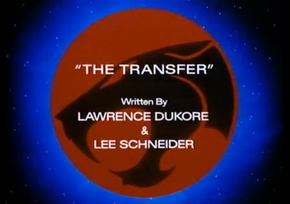 The Transfer - Title Card.png