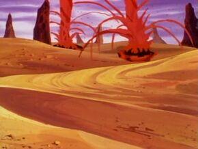Desert of Lava Geysers.jpg