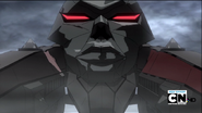 Screenshots - Birth of the Blades - 003