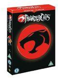 TCats DVD S1 VI PAL.jpg