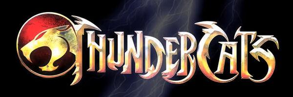 Thundercats 2011 Title.jpg