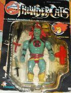 Macplay Toys Mumm-Ra