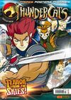 ThunderCats (Panini UK) - 003.jpg