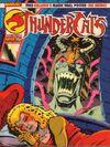 ThunderCats (UK) - 059.jpg