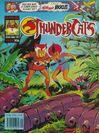 ThunderCats (UK) - 107.jpg