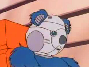 Ro-Bear Bert.jpg