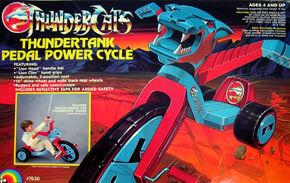 LJN Big Wheel Pedal Bike Box.jpg