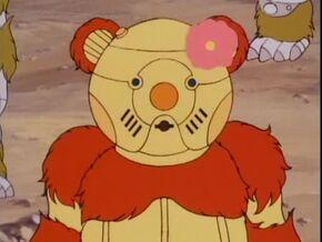 Ro-Bear Belle.jpg