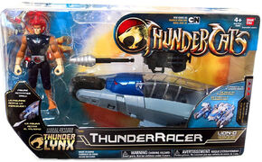 Bandai ThunderRacer with Lion-O.jpg