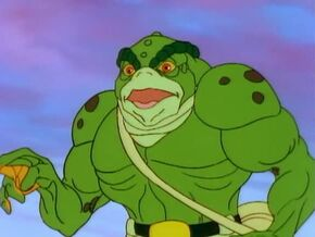 Frog-Man2.jpg