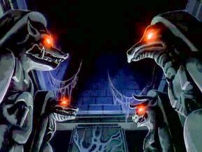 Ancient Spirits of Evil 1980.jpg