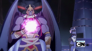 Screenshots - Birth of the Blades - 015