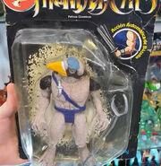 Macplay Toys Vultureman.jpg