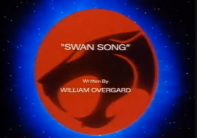 Swan Song - Title Card.png