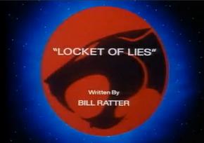 Locket of Lies - Title Card.png