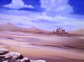Desert of Sinking Sands.jpg