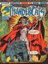 ThunderCats (UK) - 074.jpg
