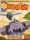 ThunderCats (UK) - 036.jpg