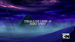 Trials of Lion-O - Part 2 Title Card.jpg