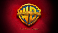 Warner Brothers Animation WB logo.png