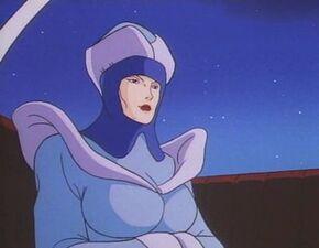 Queen Tartara.jpg