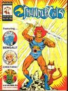 ThunderCats (UK) - 084.jpg