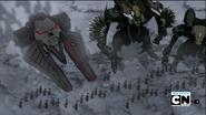 Screenshots - Birth of the Blades - 002