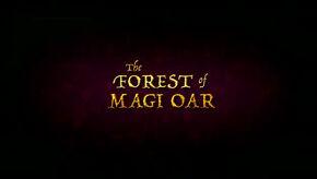 The Forest of Magi Oar Title Card.jpg