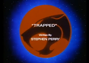 Trapped - Title Card.png