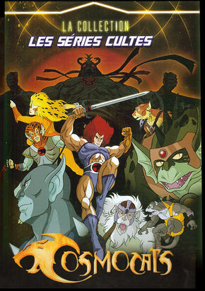 French Encycloopedia Cosmocats Cover.jpg
